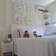 Dormitório_1_01.jpg