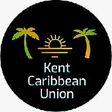 Kent Caribbean Union