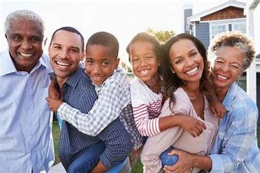 black family 2.jpg