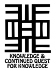 Knowledge clipart.png