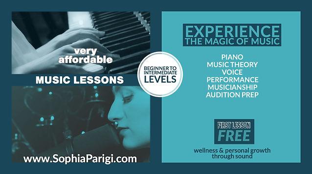 sophia parigi piano lessons.jpg