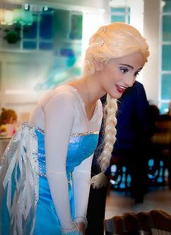 princess of ice elsa 2020 dec.jpg