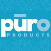 PURO-BRAND-THUMBNAIL.jpg