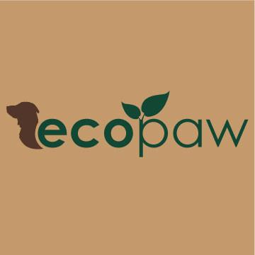 EcoPaw_Logo.jpg
