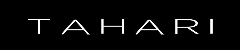 TAHARI-BRAND-HEADER.jpg