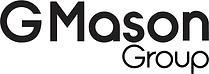 GMasonLogo-NoPaw.png