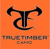 True Timber.jpg