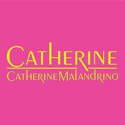 Catherine Malandrino Logo 2-01.jpg