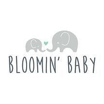 Bloomn' Baby Logo-01.jpg