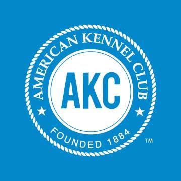 AKC_BLUE-ForWebstie.jpg