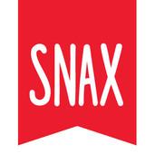 SNAX-LOGO.jpg