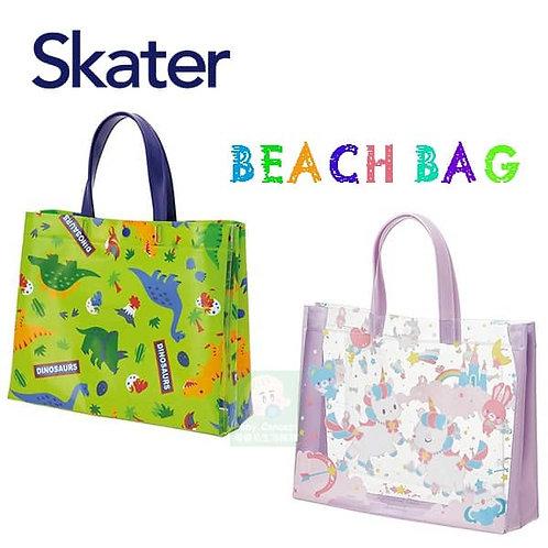 (預訂) Skater Beach Bag 防水萬用沙灘袋