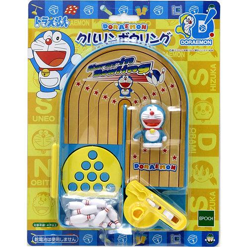Doraemon 多啦A夢 (叮噹) 迷你保齡球場 723673