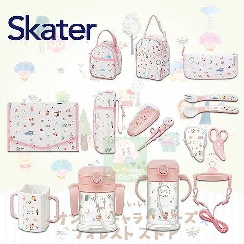 (現貨) Hello Kitty Forest Friends x Skater 兒童及媽媽用品系列