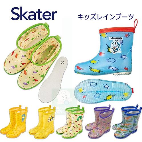 (預訂) Skater 兒童水鞋 (男女兼用) (14-20cm)