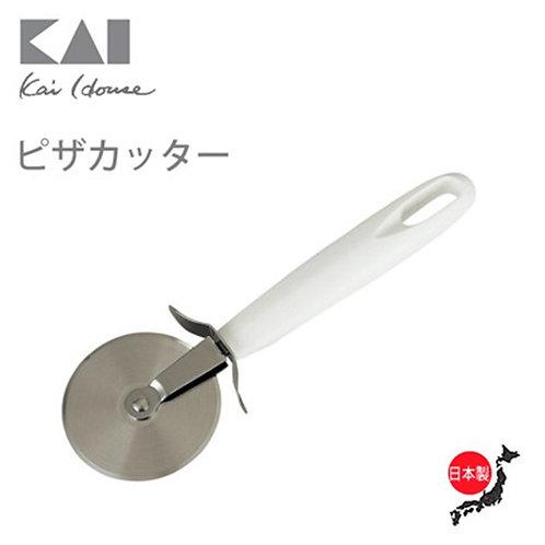 (預訂) 日本製 貝印KAI House Select 薄餅刀