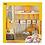 Thumbnail: (預訂) 日本製 Kai 貝印 兒童料理工具套裝 (8件組)
