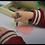 Thumbnail: (預訂) 日本製 Mizuiro Vegetable Crayon 無毒環保蔬菜兒童蠟筆