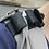 Thumbnail: (預訂) Kaneson 柳瀬 孭帶/背囊 肩帶扣+ Plus