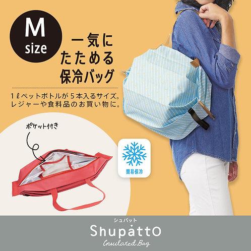 Shupatto M Size