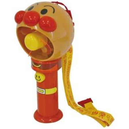 JoyPalette 麵包超人Anpanman 手提電風扇 179892