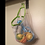 Thumbnail: (只接受訂貨) PILOT 魔法變色雪糕玩具套裝 (3歲以上) 616727
