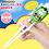 Thumbnail: (預訂) KJC Edison Percy Thomas & Friends 3 Steps 兒童學習筷子連盒 右手 2歲起~ 916183