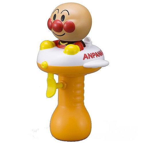 Pinocchio 麵包超人 Anpanman 水槍玩具 311343