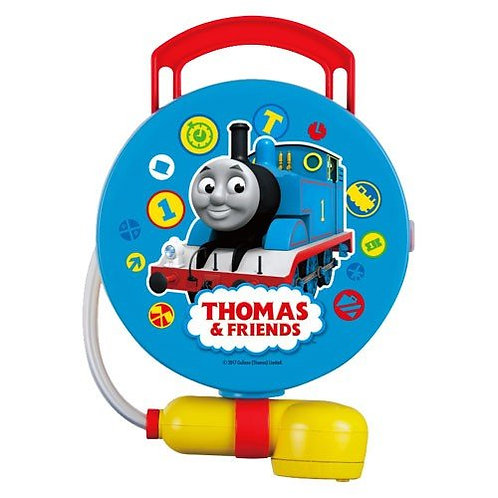 (預訂) Pinocchio Thomas & Friends 花灑玩具 (3歲起) 313538