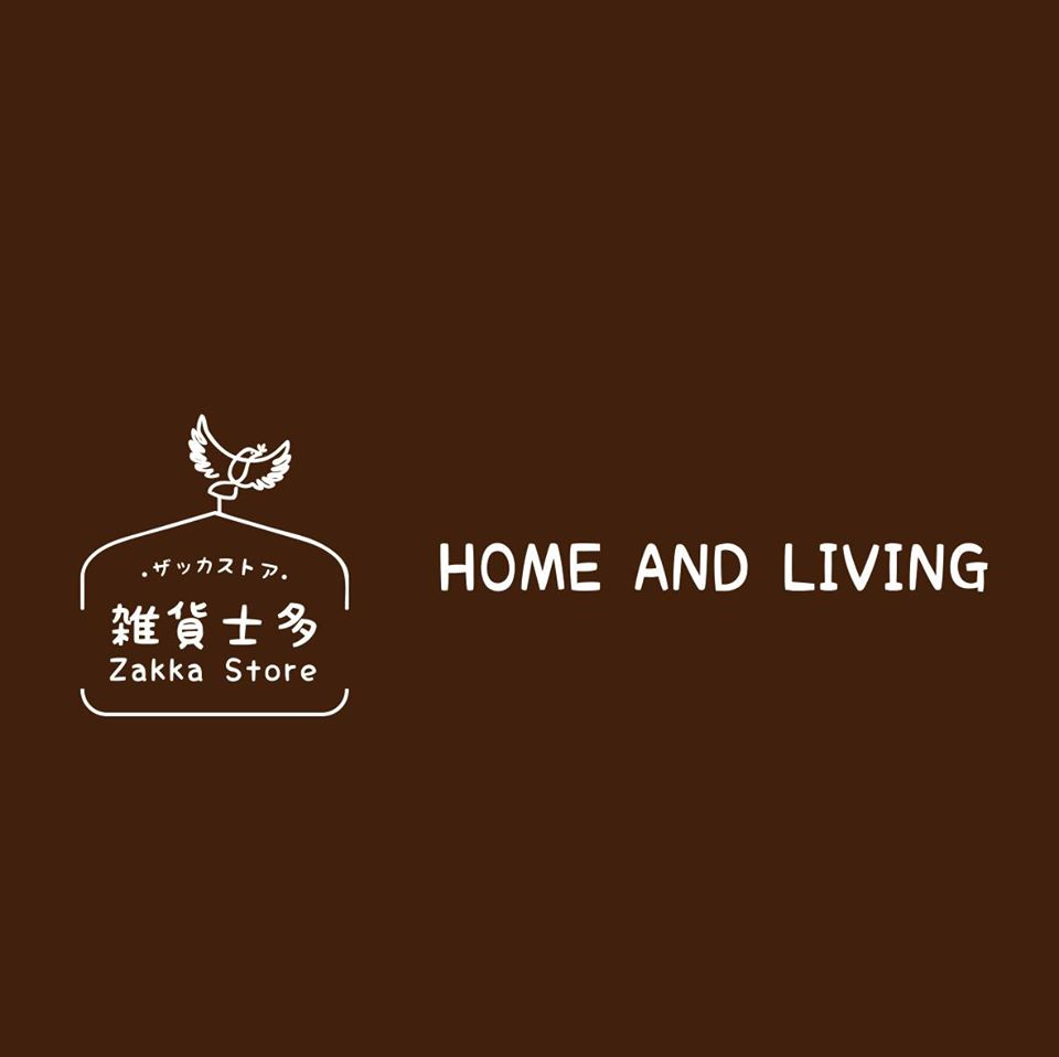 Logo - 20200611-2