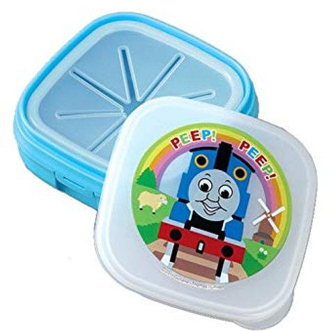 日本製 Thomas & Friends 零食餅乾盒 (波波餅盒) 082733