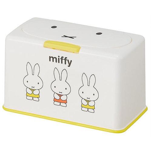 (現貨) Skater Miffy 口罩收納盒