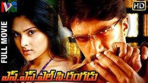 bahubali 2 1080p tamil movie download torrent