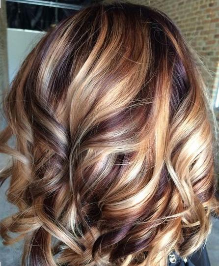 Hair by Gina