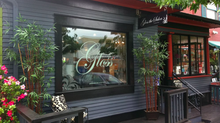 Gloss the Salon has new opening for Booth Rental
