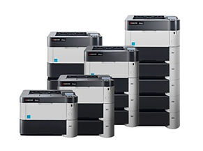 Printer Extra Trays.jpg