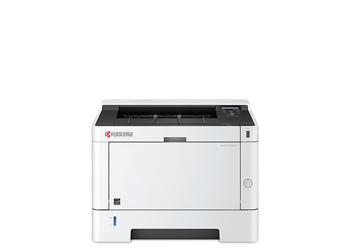 Kyocera ECOSYS P2040dw - Black and White Laser Printer