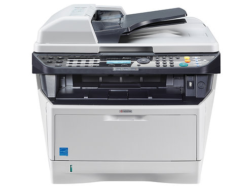 Kyocera ECOSYS M2035mfp Black and White Laser MFP