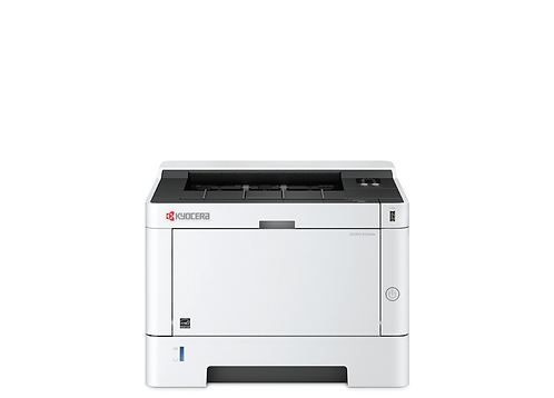Kyocera ECOSYS P2235dw - Black and White Laser Printer