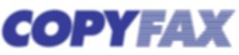 0001 Copyfax Logo_edited.jpg