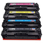 toner color cartridges 4.jpg