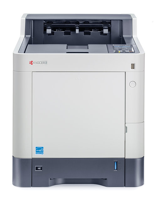 Kyocera ECOSYS P7040cdn - Color Laser Printer