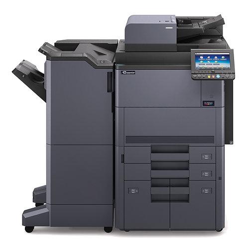 Copystar CS-7052ci Color Laser MFP