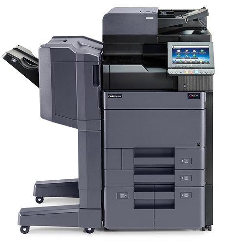 Copystar CS-4052ci Color Laser MFP