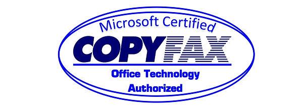 Copyfax%202020%20Microsoft%20Certified%2