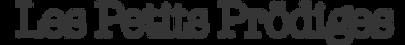 Logo_801594dc-9b64-4035-abe3-a44d9d2c4b1
