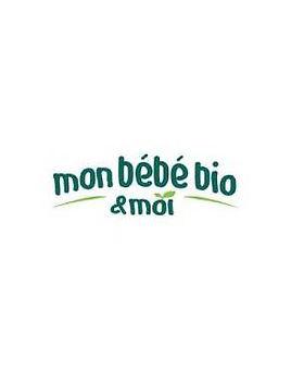 logo-18387-mon-bebe-bio-et-moi.jpeg.480x