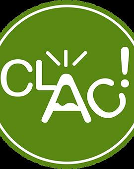 logo-clac-cercle.png