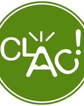 logo-clac-cercle.png