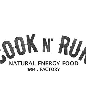 logo_cooknrun_angers.jpg